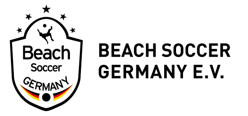 BEACH SOCCER GERMANY E.V.